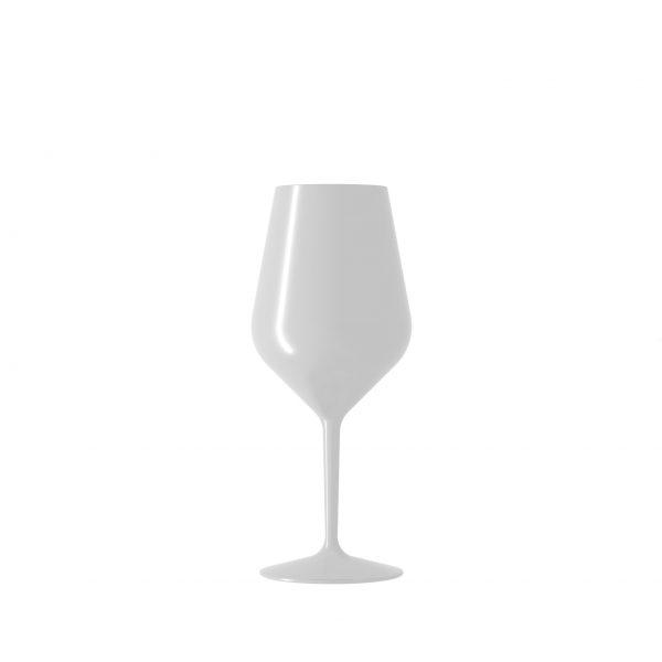 Air Beach wine valge