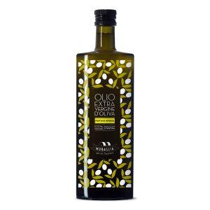 Frantoio Muraglia oliivõli Intensiivne 500ml