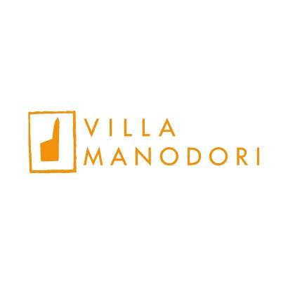 Villa Mandori