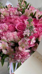 Kaunist Emadepäeva!